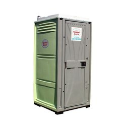 Imported Chemical Toilets