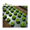 PP Nonwoven Agriculture Land Covering Fabric