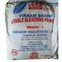 Vikram Bleaching Powder