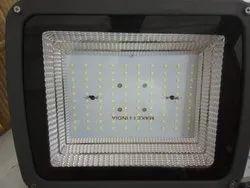 Metal LED Flood light