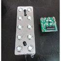 Humidifier Ultrasonic Plate