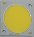 25 Watt Cob LED