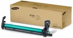 Samsung MLT R709 Toner Cartridge