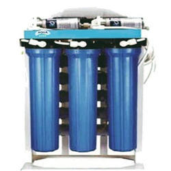 50 Litre Commercial Water Filter