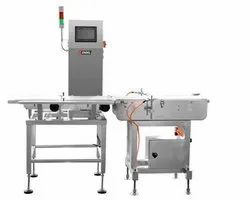 Standard Check Weigher