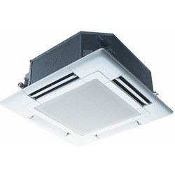 LG Centralized AC Cassette Air Conditioner