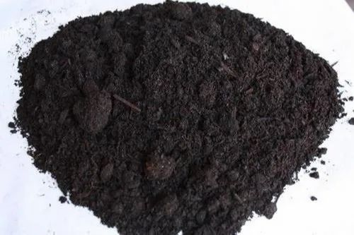 Soil Additive Fertilizer