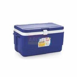 50 Liter Insulated Ice Box