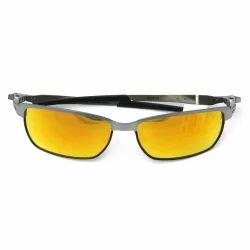 Vogue Sport Sunglasses