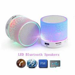 Ortel Mini Speaker