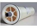 8040 Toray Membrane