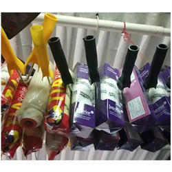 Wholesale Trader of PVC Pipes & Paint Brush by Bhavani