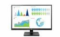 24 Multitasking IPS Monitor 24BK550Y-B
