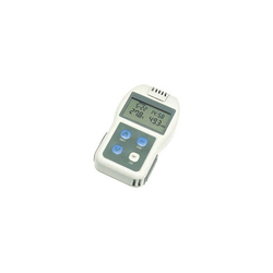 HN-CH Series Palm-sized Temperature Humidity Meters
