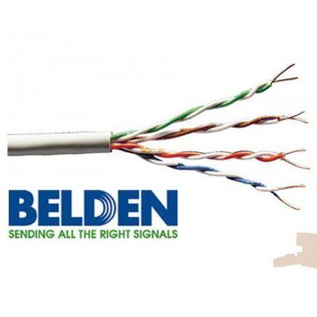 Belden Cat 6 Wiring Diagram - 5.15.asyaunited.de •