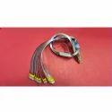 Samsung SCX 4521FS Scanner Cable