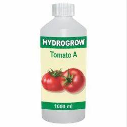 Hydrogrow Tomato A