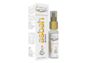 Treeology Asbah Gold Touch Hair Serum, Usage: Personal, Parlour