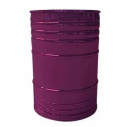 HP Refined Gear Oil, Packaging Type: Barrel