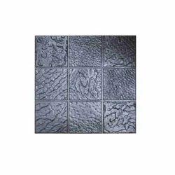 Vistara-1 Floor Tiles Rubber Mould