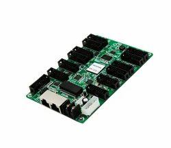 Controller Novastar Receiving Card MRV330