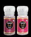 Tata Rock Salt And Black Salt