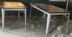 Federtek Restaurant Table