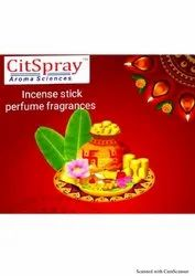 Incense Stick Perfumes Fragrances
