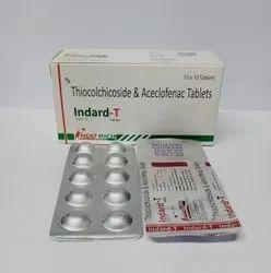 Pharma Franchisee in Jehanabad