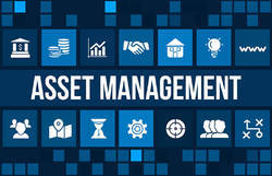 B&W Asset Management System