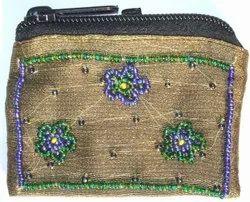 Fascinating Crochet Bag