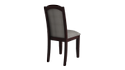 Designer Wood Dining Chair - Majesty