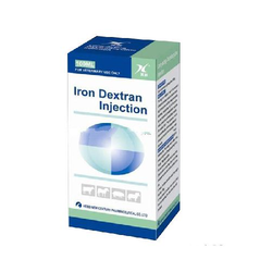 Iron Dextran Injection