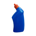Toilet Cleaner HDPE Bottle