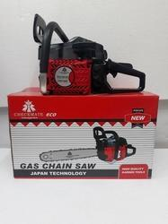 Checkmate Eco Petrol Chainsaw