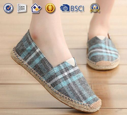 Women Style Ladies Cut Shoes a677add44