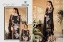 R9 Selina Pakistani Style Salwar Kameez Catalog Collection at Textile Mall