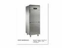 Double Door Refrigerator Cabinet 790129 (Electrolux)