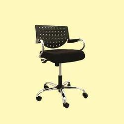 Revolving Chair LR - 031