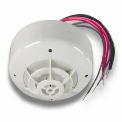 Waterproof Heat Detector