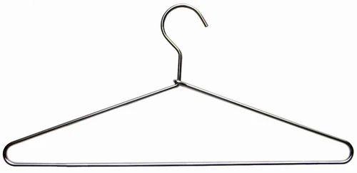 Metal Hangers At Rs 180 Dozen Rohini Delhi Id 12113221862