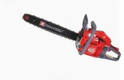 Chain Saw (18 Inch), Warranty: No Warranty, Model: Xpt-461