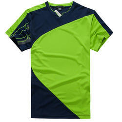 Customize Sports Jersey T Shirt