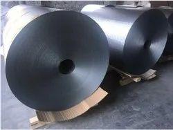 Laminated Aluminium Foil Roll