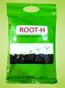 Rama Root-H Seeds