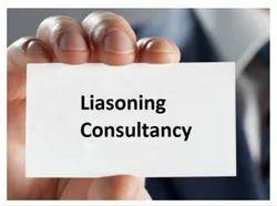 Liasoning Consultancy Service