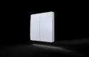 Sensinova - Kinetic Switch (Wireless / Batteryless )SN-KS2GS2