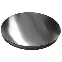 Round Steel Circle for Construction