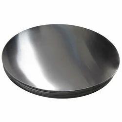 Steel Circle