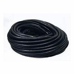 Rubber Cords